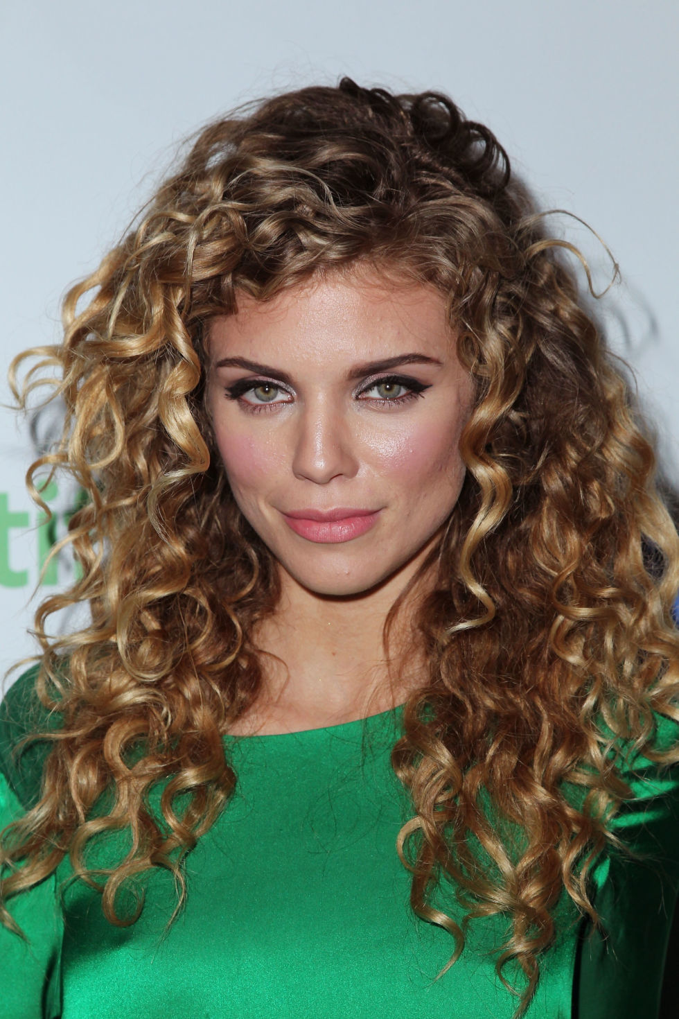 haircut ideas for curly hair 2 1 - Haircut Ideas for Curly Hair