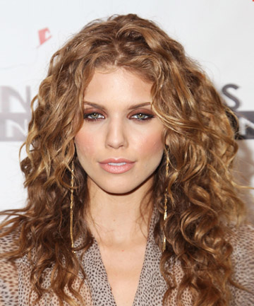 haircut ideas for curly hair 9 1 - Haircut Ideas for Curly Hair