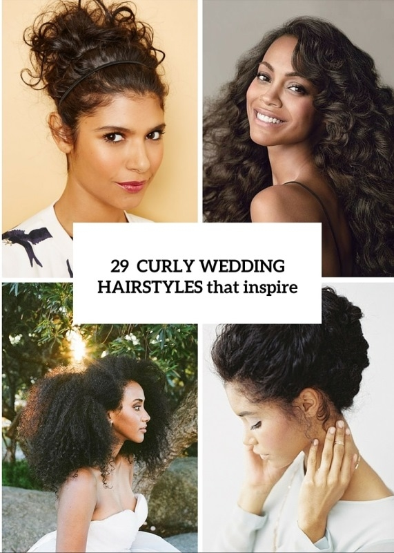 natural curly hair hairstyles 12 - Natural Curly Hair Hairstyles