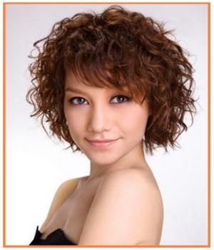 natural curly hair hairstyles - Natural Curly Hair Hairstyles