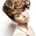 unnamed file 8 150x150 - Really Short Curly Hairstyles