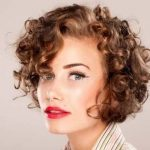 womens short curly haircuts 4 150x150 - Women's Short Curly Haircuts