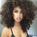 curly hairstyles for women 5 150x150 - Curly Hairstyles For Women