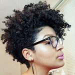 haircuts for naturally curly hair 3 150x150 - Haircuts For Naturally Curly Hair