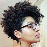 haircuts for naturally curly hair 3 150x150 - Haircuts For Naturally Curly Hair