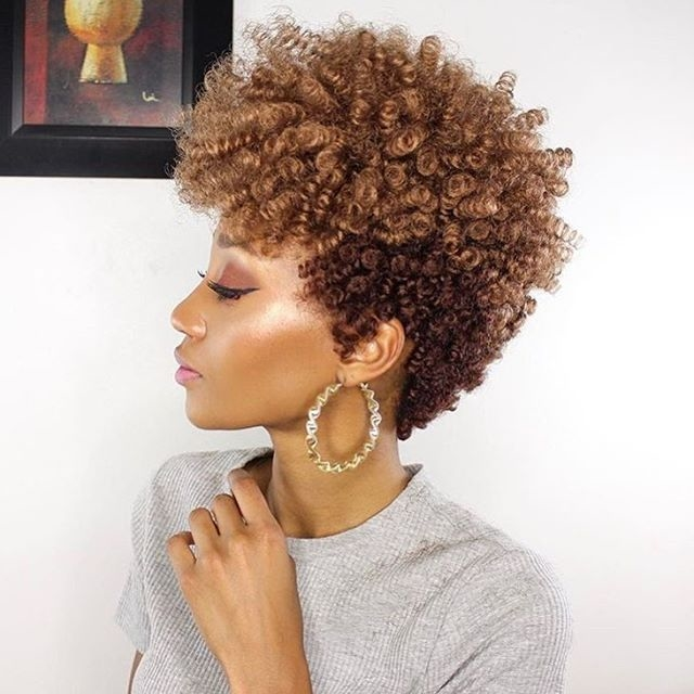 haircuts for naturally curly hair - Haircuts For Naturally Curly Hair