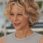 hairstyles for short curly hair 4 150x150 - Hairstyles For Short Curly Hair