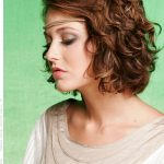 hairstyles for wavy hair 2 150x150 - Hairstyles For Wavy Hair